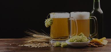 Cervejeiras Home
