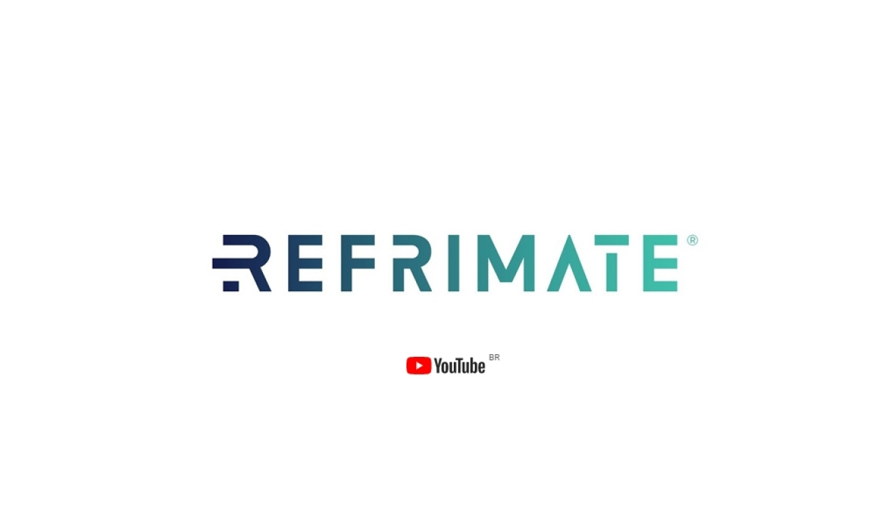 Empresa lança vídeo sobre seu rebranding
