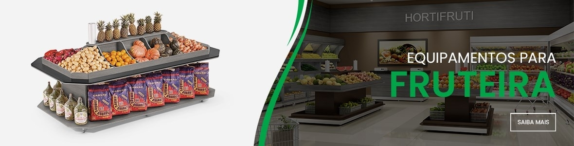 images/2020/12/equipamentos-para-fruteiras.jpg