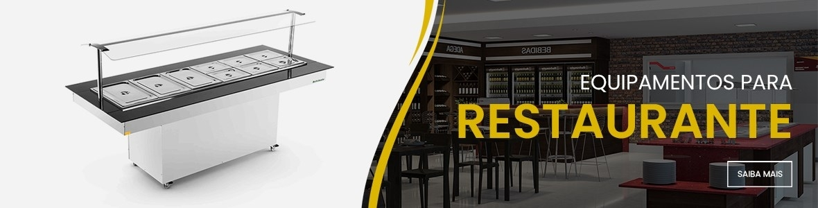 images/2020/12/equipamentos-para-restaurante.jpg