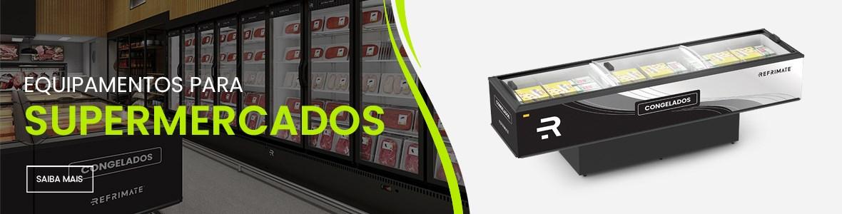 images/2020/12/equipamentos-para-supermercado.jpg
