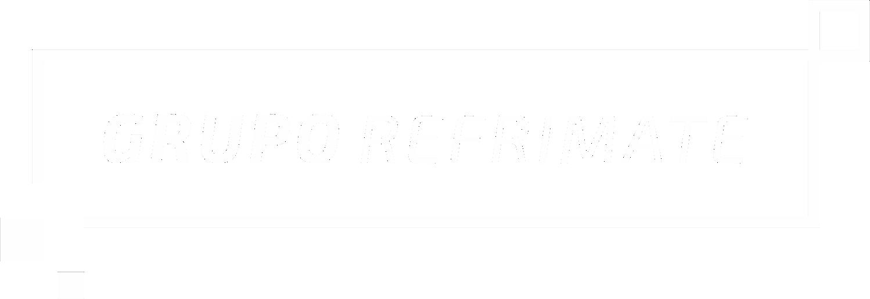 Logo Refrimate